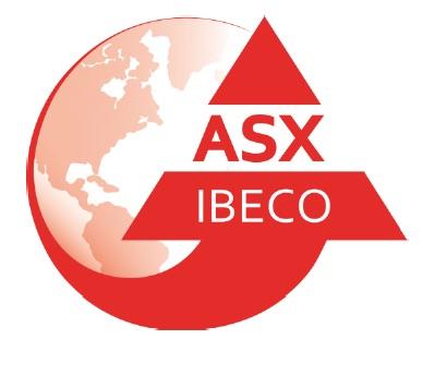 ASX-IBECO