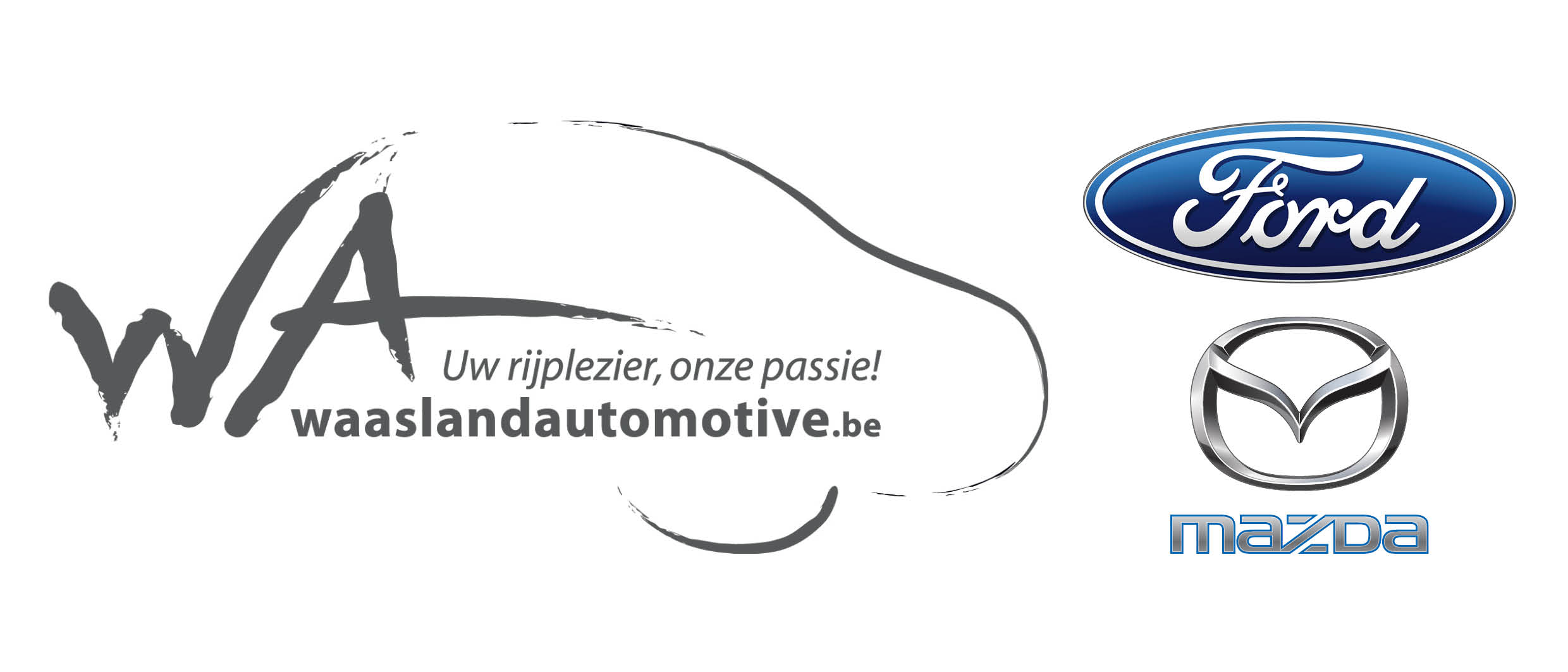 Waasland Automotive