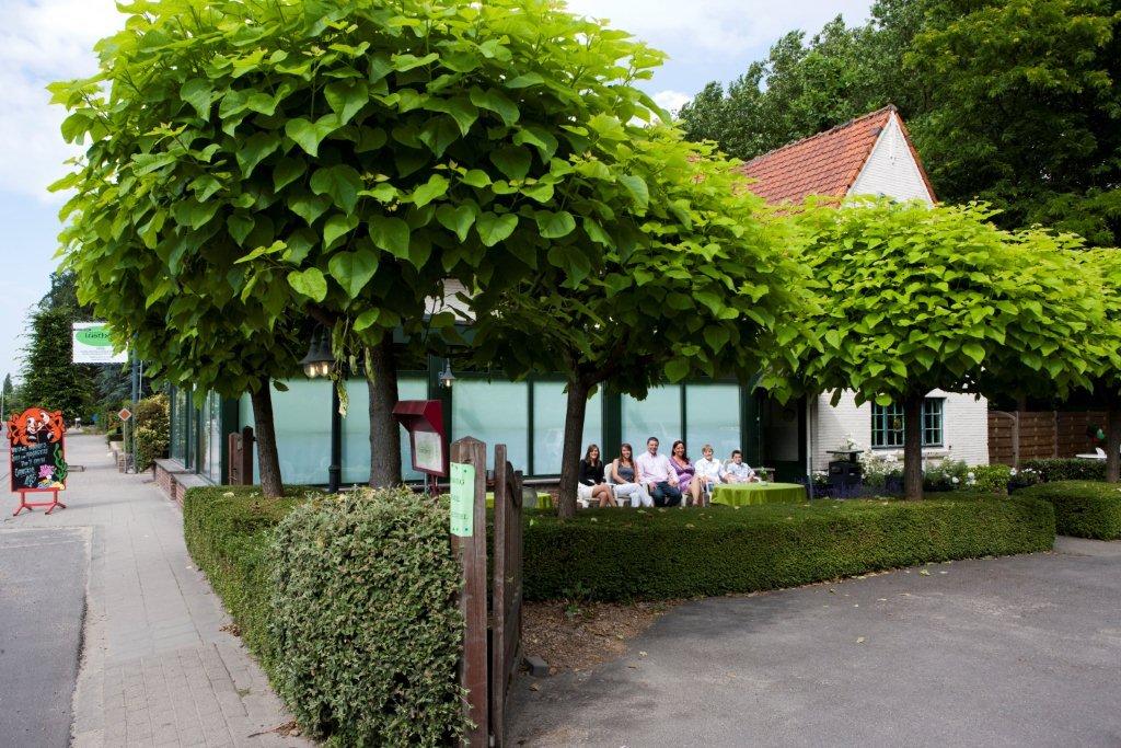 Martine's Lusthof