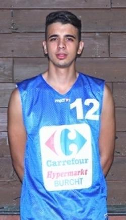 Sohael El Makkaoui