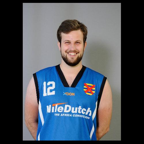 Wim Claerhoudt