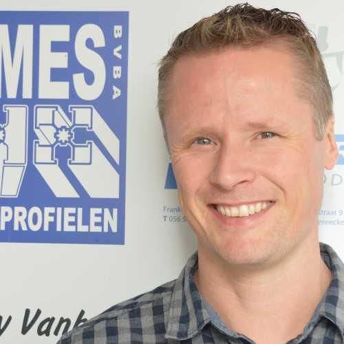 Hans Vandewalle