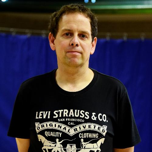 Luc Chambaere