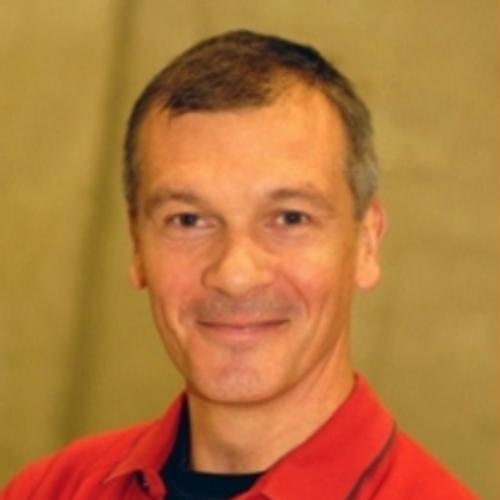 Jan Vanwolleghem