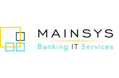 MAINSYS Engineering