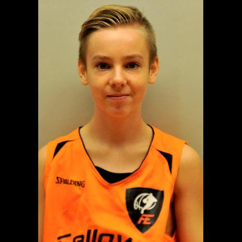 Niels WENS