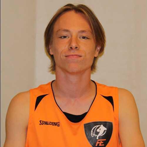 Matthias WENS
