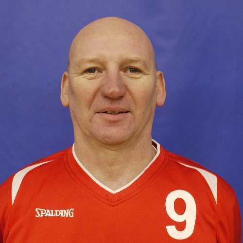 Erik De Pauw