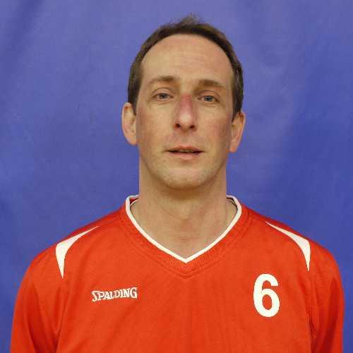 Dirk Rocher