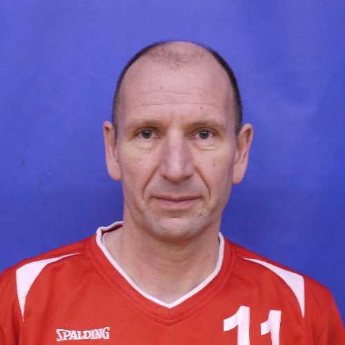 Hans Buytaert