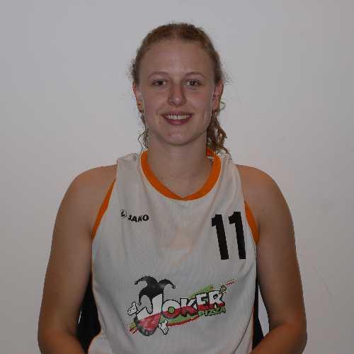Lena Michiels