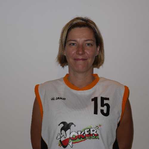 Heidi Block