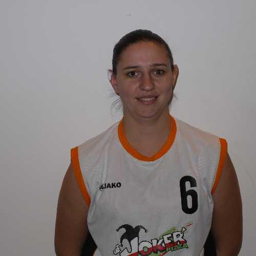 Nathalie Lofgren