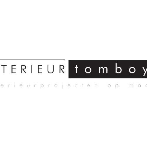 Interieur Tomboy bvba