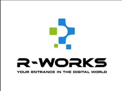 R/WORKS