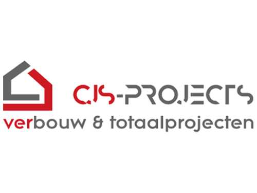 CJS Projects