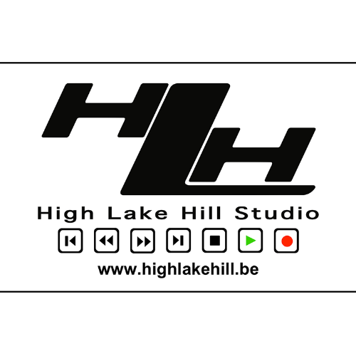 High Lake Hill Studio