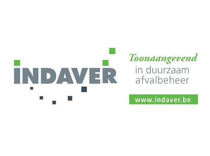 Indaver