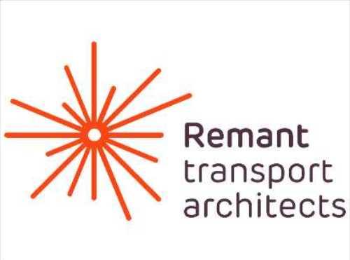 Remant Logistics Nv