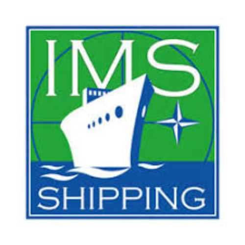 IMS - Shipping  NV
