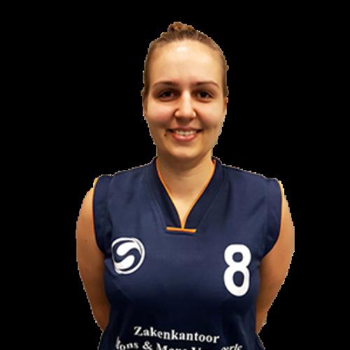 Karen Akkermans