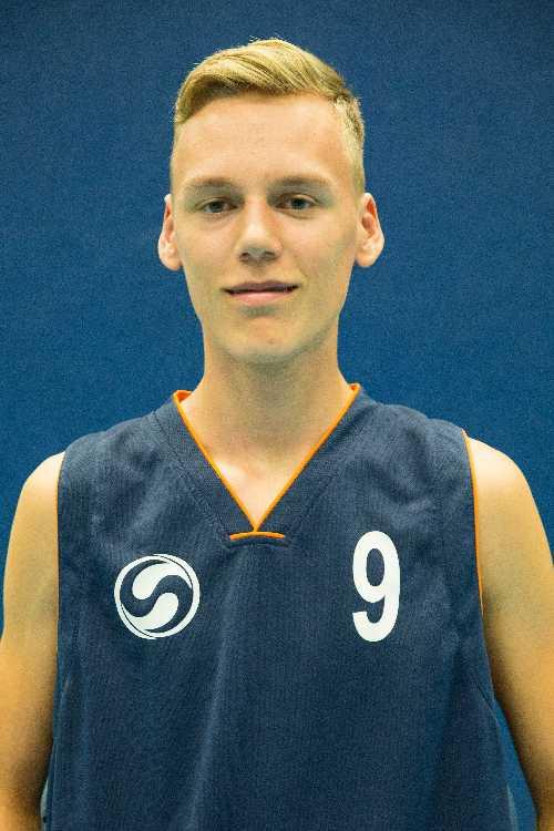 Seppe Coen