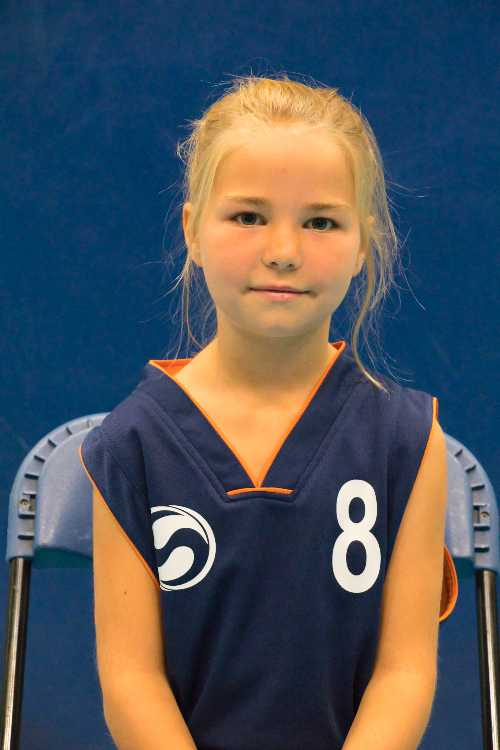 Sofie Vleminckx