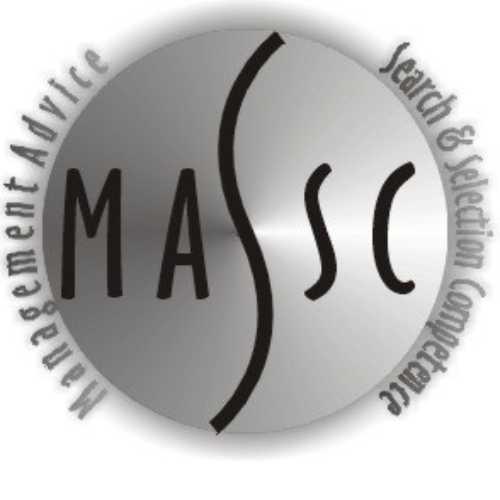 Massc