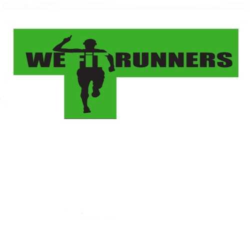 WeFitRunners