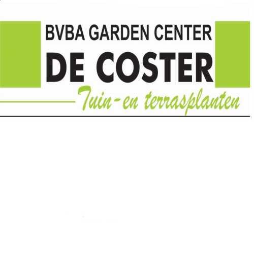 Gardencenter DECOSTER