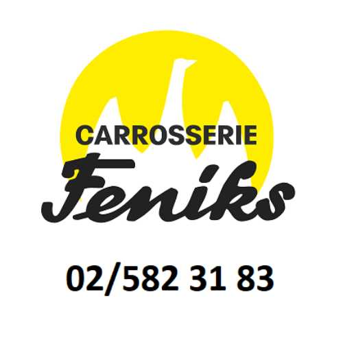 Carrosserie Feniks