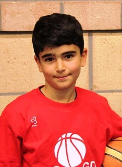 Davit Khachatryan