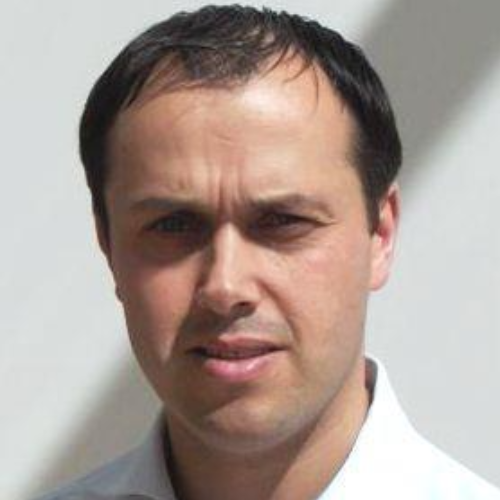 Chris SCHOONHEYDT