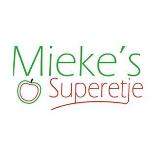 Mieke's Superetje