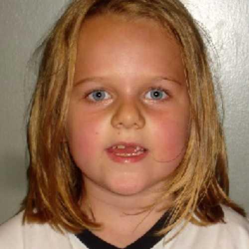 Katelynn Coeck