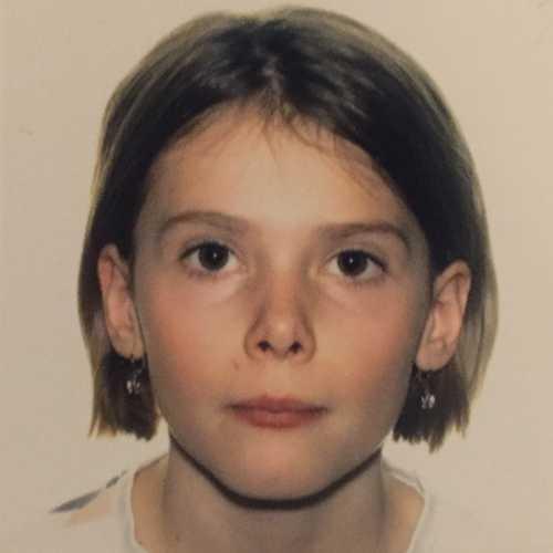 Alexia Torfs