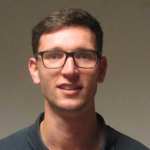 Nicolas Vervaeck