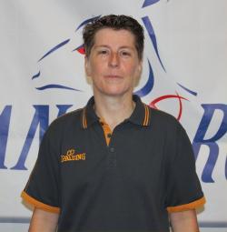 Carine Van Gorp