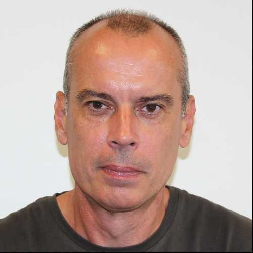 Michel Pourtois