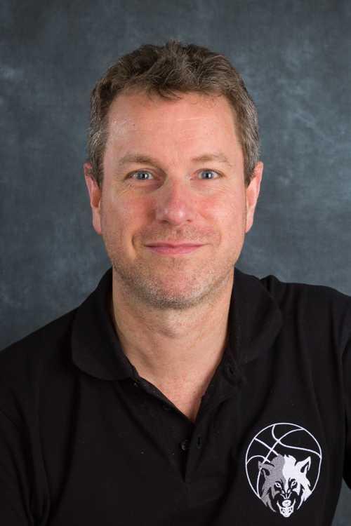 Kris Claes
