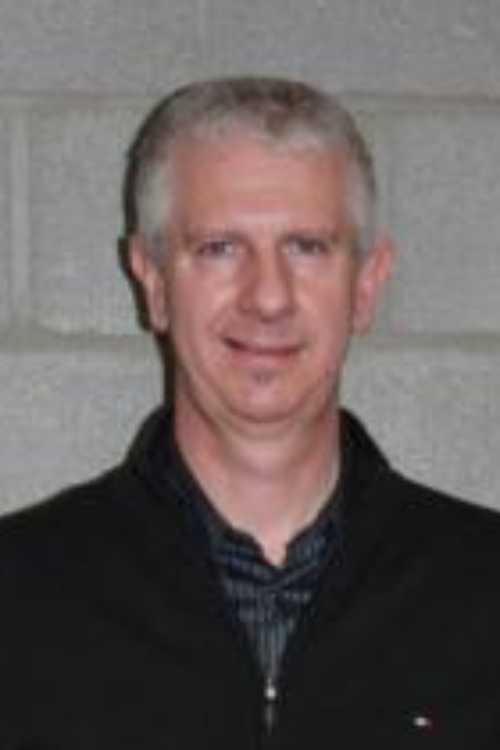 Ivo Geeraerts