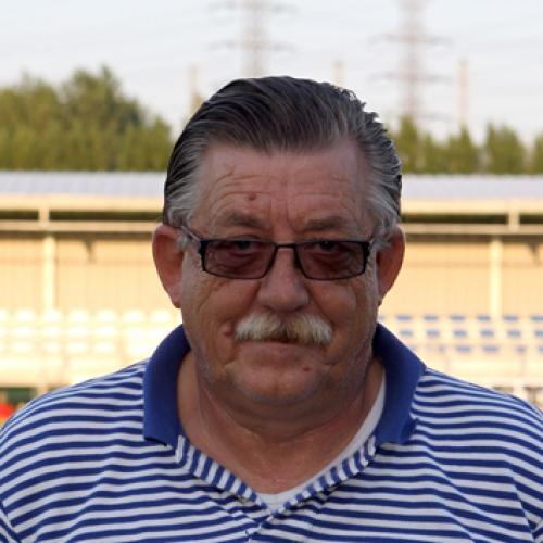 Eddy De Schepper