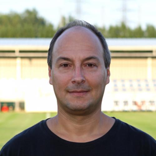 Peter VANGILBERGEN