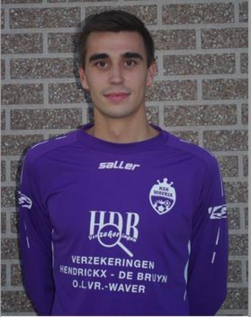Maarten Lardaux