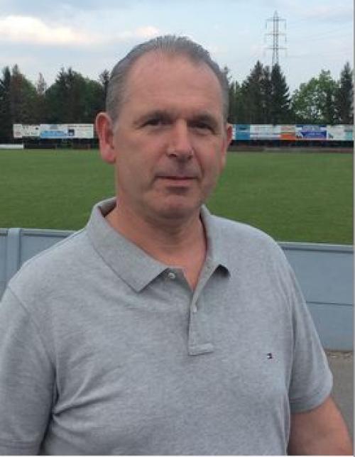 Dirk Van Craen