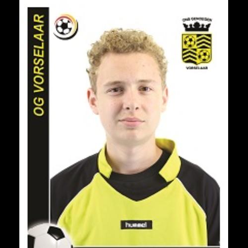 Joppe Weuts