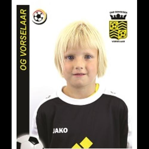 Kato Cools