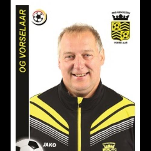 Joris Goossens