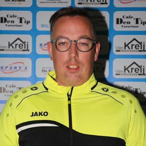 Wim Van De Vel