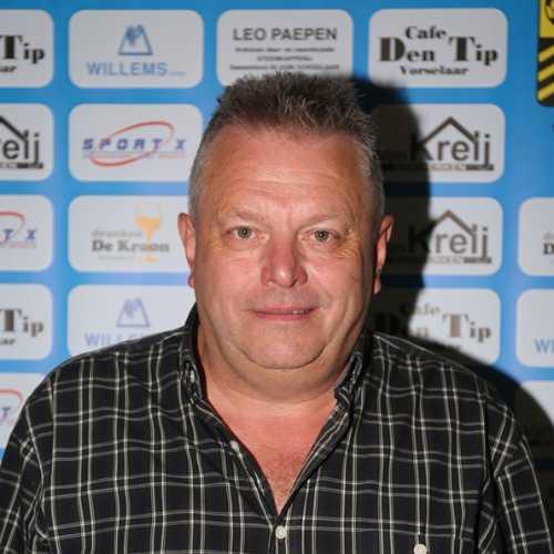 Frans Vandenhoeck